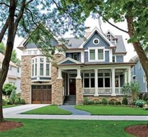 simple beautiful big houses placement 1000 images about home on cottages