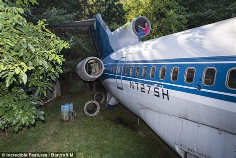 interior log homes oregon who lives in a boeing 727 plans to upgrade to a