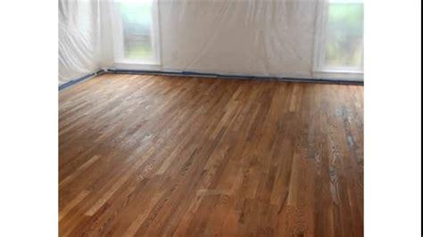 wood flooring price wooden flooring cost