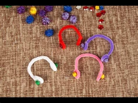 on the shelf accessories on the shelf accessories ear mufs
