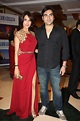 Top 10 Beautiful Bollywood Celebrity Couples Of 2014 ...