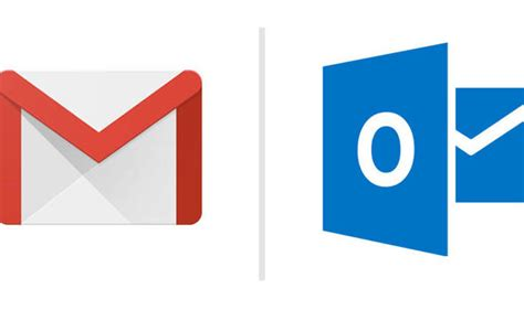 gmail hotmail  yahoo   set    email