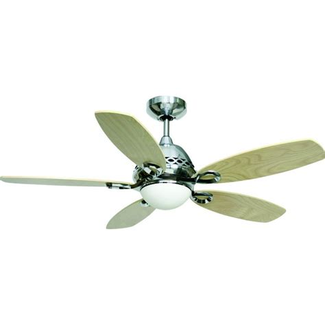 42 inch ceiling fan with remote fantasia phoenix 42 inch remote control stainless steel