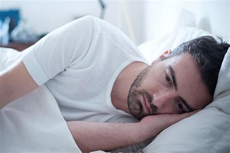 Is My Man Depressed What Can I Do