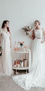 Designer Consignment Stores Seattle Home Blue Sky Bridal