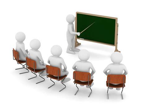 Teaching Jobs  Bsr Career Advice
