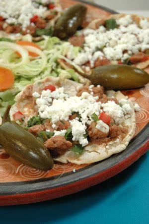 barbara adams  wonderful mexican appetizers