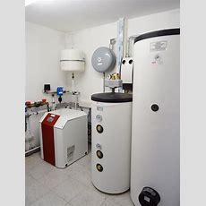 Vorteile Einer Wärmepumpe  Der Wärmepumpenprofi