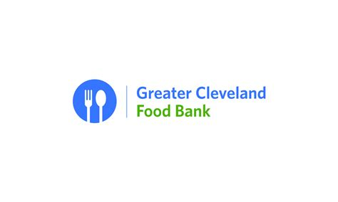 Cleveland Foodbank Kids That Do Good