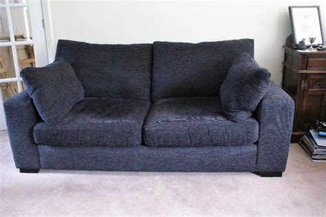 Next Settee by Next Sonoma 2 4 Seater Sofa Bed 3 Seater Settee Snuggle