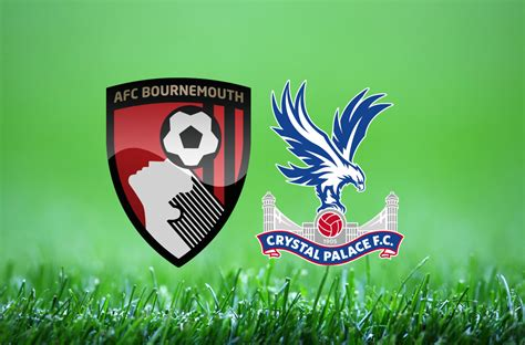 Bournemouth vs Crystal Palace, Carabao Cup preview ...
