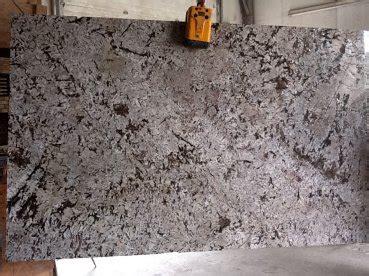 color patterns granite countertops mckinney