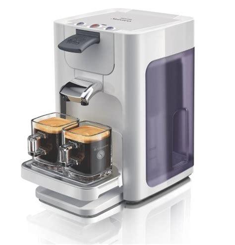 senseo filter für kaffeepulver coffeeduck select dauerfilter pads f 252 r senseo viva cafe