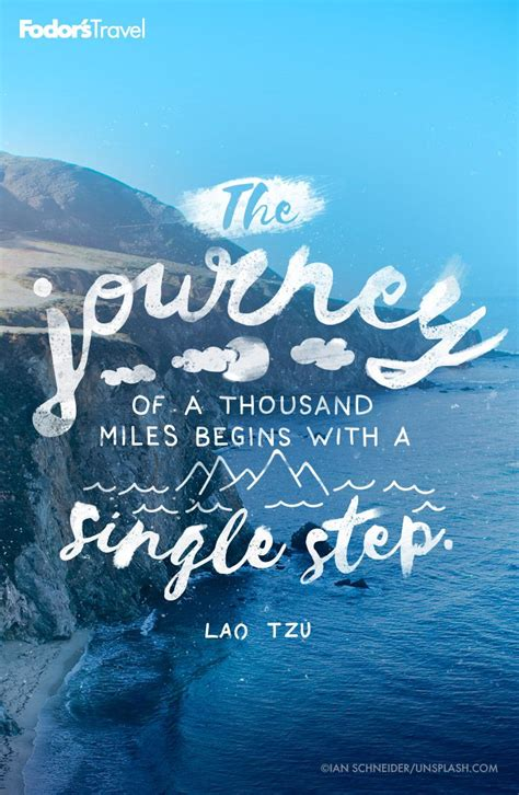 Images About Travel Quotes On Pinterest Travel Inspiration Wanderlust And The Journey