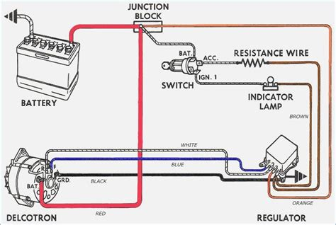 Vw Alternator Wiring Diagram – vivresaville.com