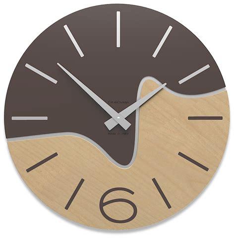 orologio da parete oliver