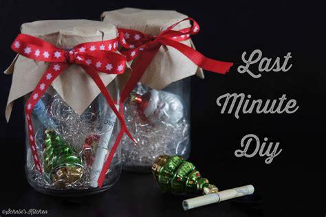 geldgeschenke weihnachtlich verpacken geldgeschenke verpacken f 252 r weihnachten schnin s kitchen