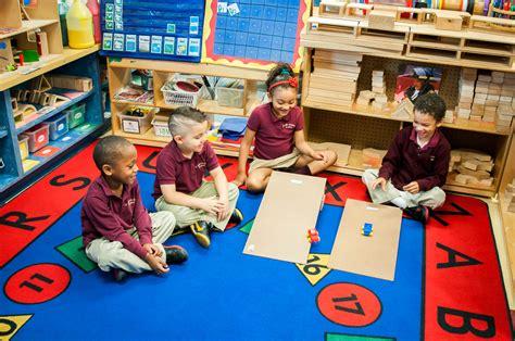 small group activities for preschoolers high scope achievement gap preschool matters today 849