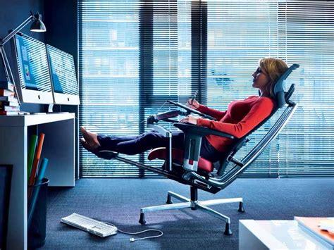 siege ergonomique pour ordinateur sieges ergonomiques tous les fournisseurs siege a