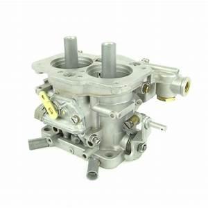 Weber Dcnf  Dcoe  Dcom  U0026 Idf Carburettor Choke Actuating