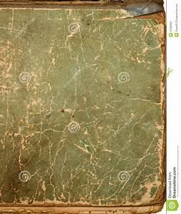 Couverture De Déménagement A Vendre : couverture de vieux livre photo stock image du antique ~ Edinachiropracticcenter.com Idées de Décoration