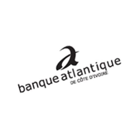 siege banque rhone alpes banque rhone alpes banque rhone alpes vector