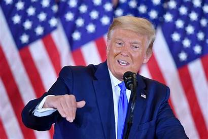 Trump Pennsylvania Governor Fraud Tom Wolf Attack