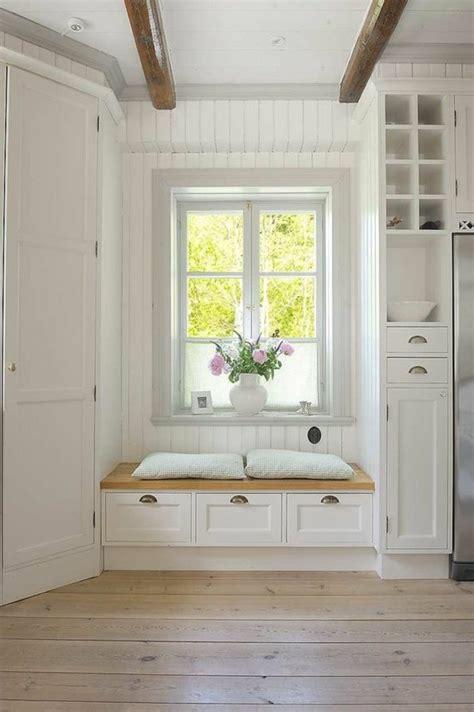badezimmer aufbewahrung sitzbank mit stauraum für innen oder außen archzine