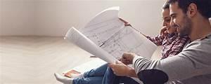 Immobilienfinanzierung Berechnen : g nstige baufinanzierung immobilienfinanzierung dkb ag ~ Themetempest.com Abrechnung