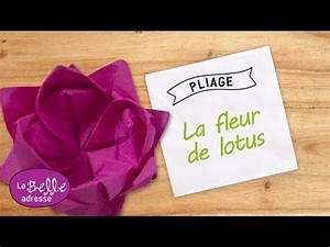 25 best ideas about pliage de serviette fleur on for Kitchen colors with white cabinets with pliage de serviettes en papier
