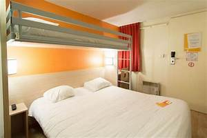 Hotel Charleville Mezieres : h tel premi re classe charleville m zi res sedan ~ Melissatoandfro.com Idées de Décoration