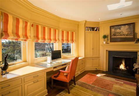 Classic Beach House   Home Bunch Interior Design Ideas