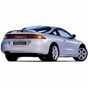 Mitsubishi Eclipse  1994-1999    Repair