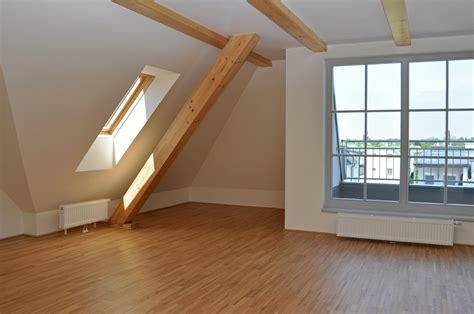 repeindre une chambre en 2 couleurs repeindre une chambre en 2 couleurs repeindre une