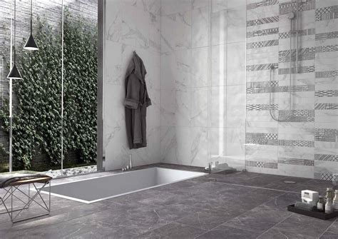 pavimenti rondine piastrelle gres porcellanato rondine fori romani