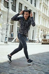 482 best images about | Men's Athleisure | on Pinterest ...