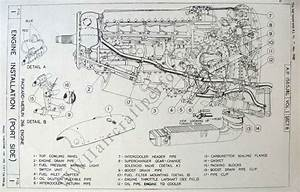 Supermarine Spitfire  Late Merlin
