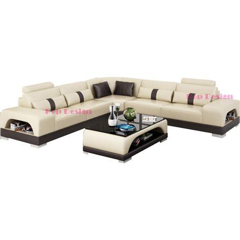 grand canapé d angle en u 101 grand canape d angle grand canap d 39 angle en u