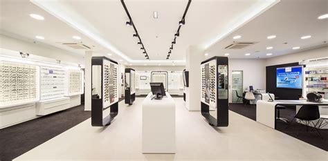 bureau magasin eclairages professionnel pour magasin commerce bureau et usine
