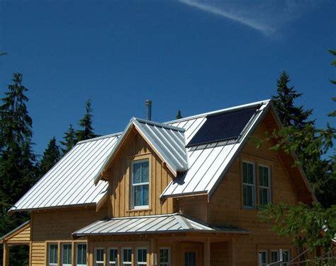 top  green home improvements  costs diy home