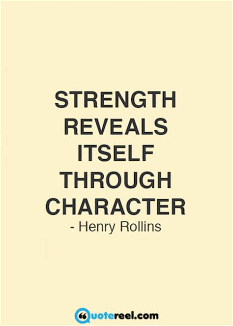 quotes  strength text image quotes quotereel