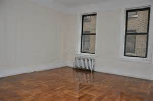 Cheap 1 Bedroom Apartments Bronx