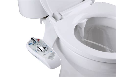 Bidet Toilet Cost by Bidet What Is A Bidet Pros Cons And Cost Of This