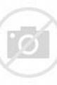 Tropical Art Print Royal Palm Tree Frederick Prince Wales ...
