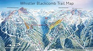 Vail Resorts To Purchase Whistler - Real Estate of the Summit