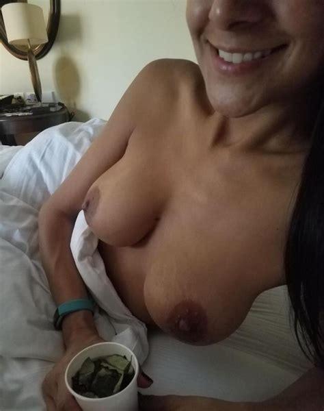 Showing Porn Images For Bailey Wwe Diva Porn Nopeporn Com