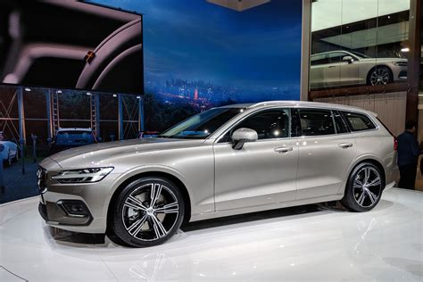 volvo  prices announced  uk auto express