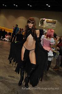 GOBLIN QUEEN COSPLAY Sexy Costume Marvel XMen Comics ...