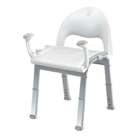 moen premium shower chair shower chairs