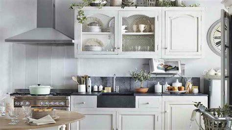 deco maison cuisine davaus deco cuisine maison du monde avec des idées